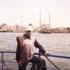 elvin_alex, 34, г.Каир