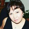 Indira Kalabekova, 41, г.Алматы (Алма-Ата)