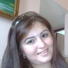 Elvira, 32, г.Ашдод