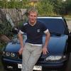Анатолий Ivanovich, 33, г.Москва
