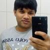 Mokhtar, 29, г.Gurgaon