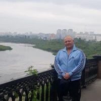 демьян, 35 лет, Скорпион, Кемерово