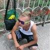 Виталий, 21, г.Кобрин