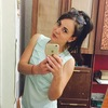 Кристина, 23, г.Запорожье