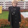 Татьяна, 63, г.Витебск