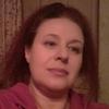 Виктория, 54, г.Самарканд