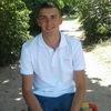 Роман, 23, г.Винница