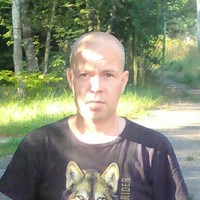 oleg, 37 лет, Весы, Подольск