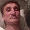 болатбек, 48, г.Усть-Каменогорск