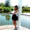 Виктория, 23, Донецьк