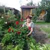 maria, 61, г.Берлин