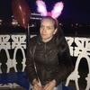 Диана, 19, г.Гомель