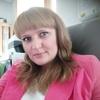 Елена, 33, г.Кемерово