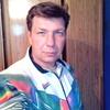 Виталий, 39, г.Пятигорск