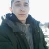Иван, 21, г.Сургут