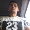 Mirzo, 33, г.Худжанд