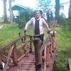 денис, 36, г.Сертолово
