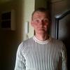 Дима, 31, г.Кемерово
