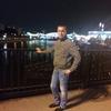 Сергей, 26, г.Белоозёрский