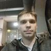 Леонид, 26, г.Челябинск