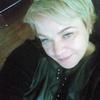 Аннушка, 40, г.Алматы (Алма-Ата)
