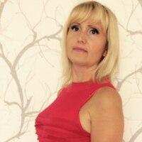 Наталия, 48 лет, Дева, Петрозаводск
