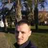 Андрей, 29, г.Сочи