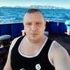 Владимир, 34, Херсон