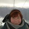 Анастасия, 45, г.Москва