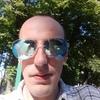 Артур, 27, Кременчук