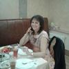 Светлана, 50, г.Киев