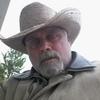 Jim fry, 54, г.Кейп-Корал