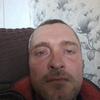 дима, 39, г.Костанай
