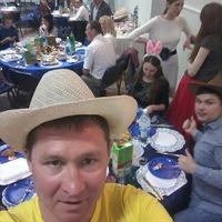 Рамиль, 42 года, Дева, Казань
