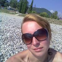 марина, 33 года, Овен, Йошкар-Ола