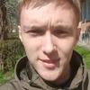 Vitalii, 26, г.Жыдачив