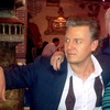 Базилио, 43, г.Москва