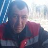 Евгений, 34, г.Шелехов