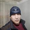 dilmurad, 47, Andijan