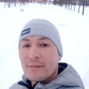 Азизбек 36 Краснодар