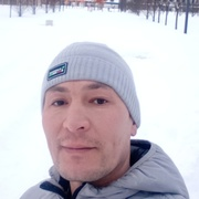 Azizbek Mamajonov 36 Краснодар