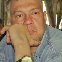 Юрий, 45 лет, Дева, Самара