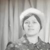 Людмила Панкова, 68, г.Барнаул