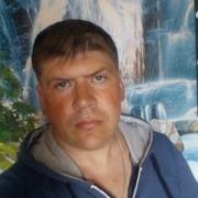 Сергей 45 Великий Новгород (Новгород)