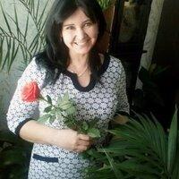 Ольга, 48 лет, Рак, Курагино