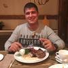Алексей, 28, г.Челябинск