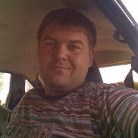 Сергей, 42 года, Рыбы, Электросталь