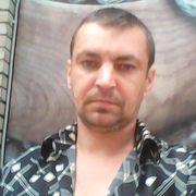 Александр 34 Абакан