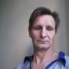 Вася Иванов, 46, г.Курск