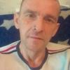 Вячеслав, 47, г.Самара
